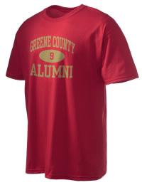 Greene County High School Alumni