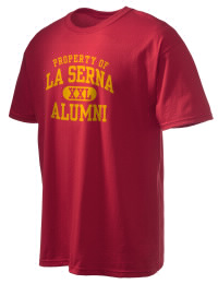 La Serna High School Alumni
