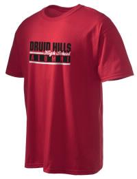 Druid Hills High School