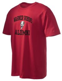 Warner Robins High School Alumni