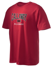 Callaway High School Alumni