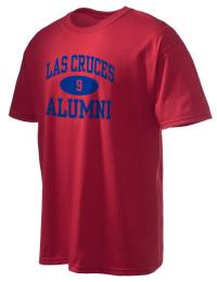 Las Cruces High School Alumni