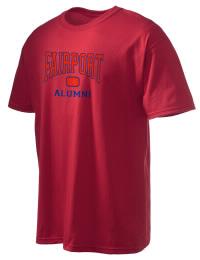 Fairport High School Alumni