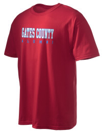 Gates County High School Alumni
