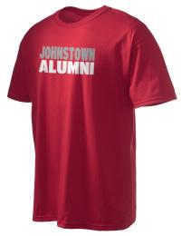 Johnstown Monroe High School Alumni