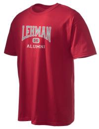 Lehman High School Alumni