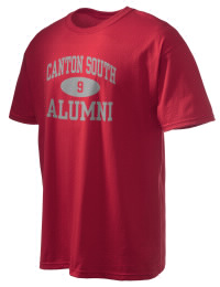 Canton South High School Alumni