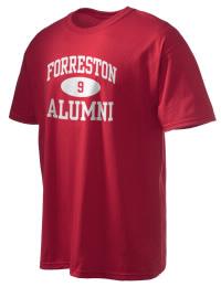 Forreston High School Alumni