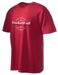 Kountze High School Basketball