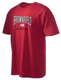 Brownfield High School Alumni