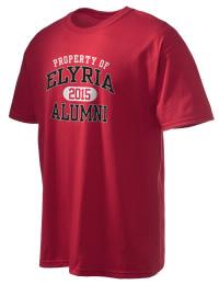 Elyria High School Alumni