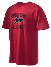 Stanhope Elmore High School Alumni