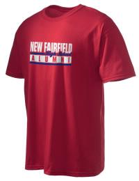 New Fairfield High School Alumni