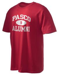 Pasco High SchoolAlumni