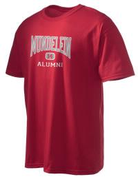 Mundelein High School Alumni