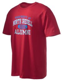 North Iredell High SchoolAlumni