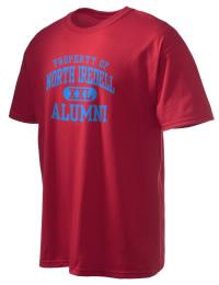 North Iredell High School Alumni