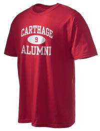 Carthage High School Alumni