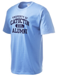 Catoctin High School Alumni