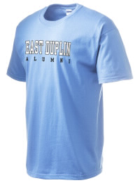 East Duplin High School Alumni