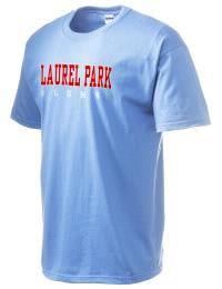 Laurel Park High School Alumni
