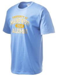 Maine West High School Alumni