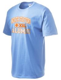 North Stafford High School Alumni