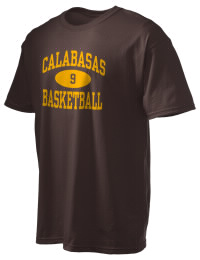 Calabasas High School Basketball