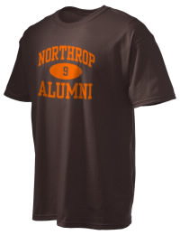 Northrop High SchoolAlumni