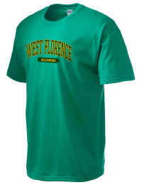 West Florence High School Alumni