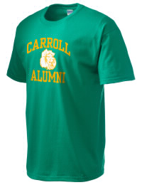 Archbishop Carroll High School Alumni