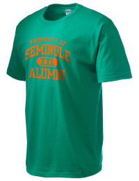 Seminole High School Alumni