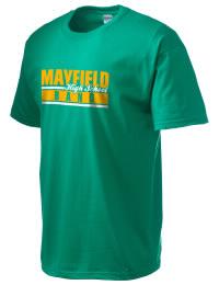 Mayfield High SchoolBand
