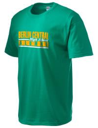 Berlin Central High School Alumni