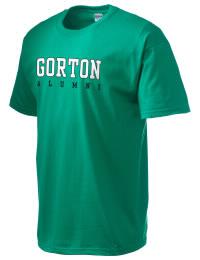 Gorton High School Alumni