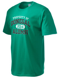 Donegal High School Alumni