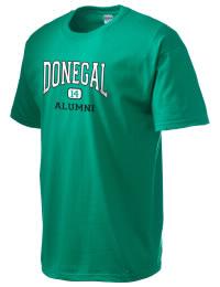 Donegal High School Alumni