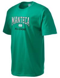 Manteca High SchoolAlumni