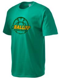 Miami Jackson High SchoolBasketball