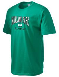 Midland Park High School Alumni