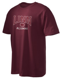 Linn High School Alumni
