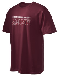 Breckinridge County High School Alumni