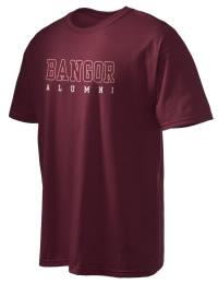 Bangor High School Alumni