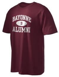 Bayonne High SchoolAlumni