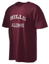 Wayne Hills High School Alumni