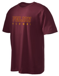 Pelion High School Alumni