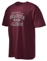 Bearden High School