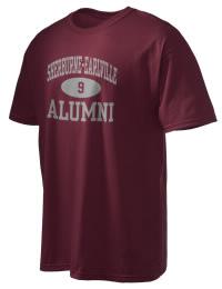 Sherburne Earlville High School Alumni
