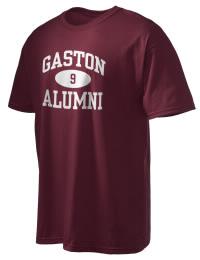 Gaston High School Alumni