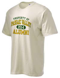 Passaic Valley High School Alumni